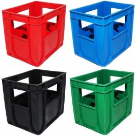 ServingStuff 12-way Bottle Crates