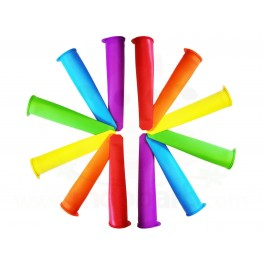 JfM Silicone Ice Pop Moulds