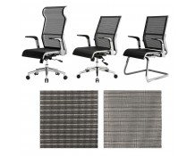 ChairsMate Office Chairs