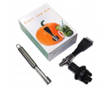 WIWO Fruit Keg Tap Kit