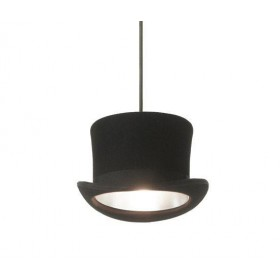 Innermost Wooster Pendant