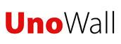 Unowall Logo